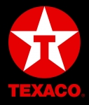 texaco_logo_1_good