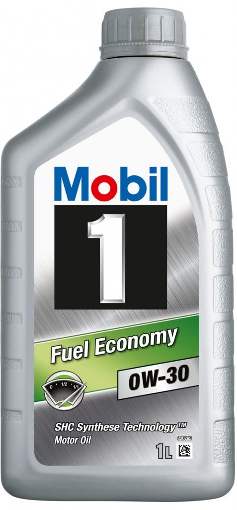 0w 30 mobil 1 fuel economy 0w 30 1l. Black Bedroom Furniture Sets. Home Design Ideas