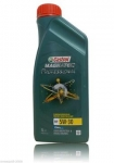 360x360_2579_castrol-magnatec-professional-mp-5w-30-1l-0.big