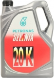SELENIA 20K 10W-40 5L