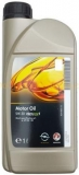 Motorový olej GM DEXOS1 5W-30 1L
