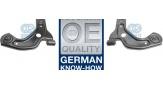 Sada ramen Ford Fiesta IV - RUVILLE GERMANY