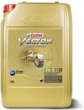 CASTROL VECTON LONG DRAIN 10W-40 E7 20L