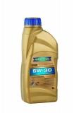 RAVENOL VMP 5W-30 1L