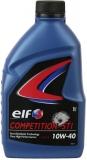 Elf Competition STI 10W-40 1L