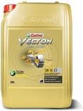 CASTROL VECTON FUEL SAVER 5W-30 E7 20 L