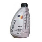 Q8 Formula Excel 5W-40 1L