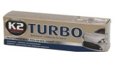 K2 TURBO 120 g - pasta na obnovu laku