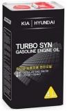 Motorový olej SCT GERMANY KIA / HYUNDAI 5W-30 4L