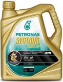 PETRONAS SYNTIUM 3000 AV 5W-40 4L