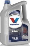 VALVOLINE SYNPOWER XTREME XL-III C3 5W-30 5L