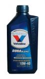 VALVOLINE DURABLEND 10W-40 1L
