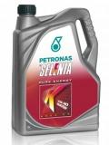 SELENIA K PURE ENERGY 5W-40 5L