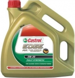 CASTROL EDGE FST 5W-30 5L