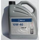 Motorový olej MEYLE 10W-40 5L