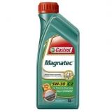 CASTROL MAGNATEC C2 5W-30 1L