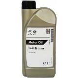 Motorový olej GM / OPEL 5W-30 Dexos1 GEN 2, 1L