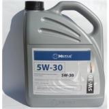 Motorový olej MEYLE 5W-30 5L