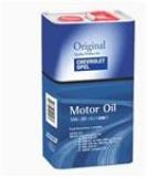 Motorový olej FANFARO OPEL 6717 5W-30 5L