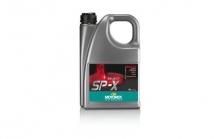 MOTOREX 5W-30 SELECT SP-X 4L