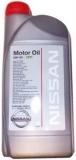 Motorový olej NISSAN DPF C4 5W-30 1L