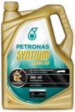 PETRONAS SYNTIUM 3000 AV 5W-40 5L