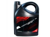 MAZDA ORIGINAL OIL 10W-40 5L