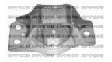 Zavěšení motoru Renault Megane II 1.9 dCi