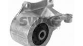 Zavěšení motoru VW Transporter IV
